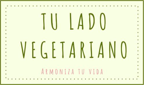 Tu Lado Vegetariano